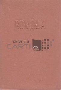 Republica Populara Romina