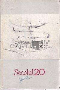 Secolul 20,nr.  9-10 (164-165)/ 1974