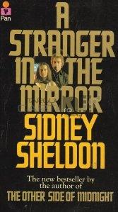 A Stranger in the Mirror / Un strain in oglinda