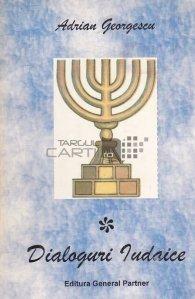 Dialoguri iudaice