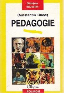 Pedagogie
