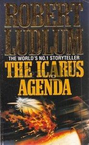 The Icarus Agenda / Agenda lui Icar
