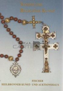 Sammlung religiose kunst / Colectie de arta religioasa