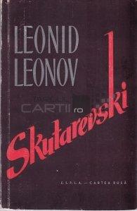Skutarevski