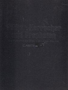Volker, Herrscher und Propheten / Oameni, conducatori si profeti. Oamenii Bibliei - viața lor, timpul lor