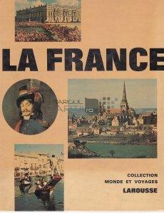La France / Franta