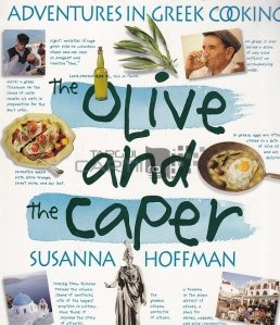 The Olive and The Caper / Maslinul si Caperul