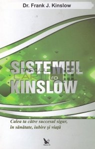 Sistemul Kislow
