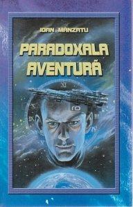 Paradoxala aventura