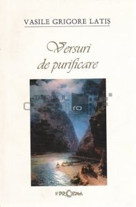 Versuri de purificare