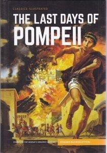 The Last Days of Pompeii / Ultimele zile ale Pompeiului