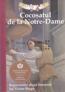 Cocosatul de la Notre-Dame