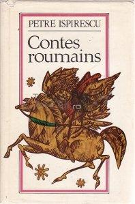 Contes roumains / Povesti romanesti