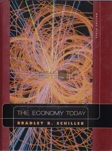 The Economy Today / Economia astazi