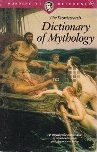 Dictionary of Mythology / Dictionar de mitologie