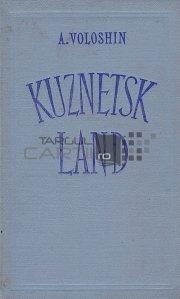 Kuznetsk Land