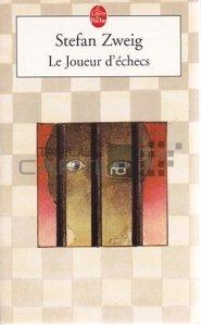 Le Joueur d'echecs / Jucatorul de sah
