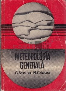 Meteorologia generala