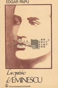 La poesie d'Eminescu / Poezia lui Eminescu