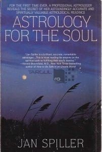 Astrology for the Soul / Astrologie pentru suflet