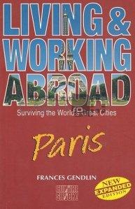 Living & Working Abroad / Sa traiesti si sa muncesti in strainatate
