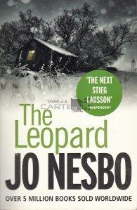 The Leopard / Leopardul