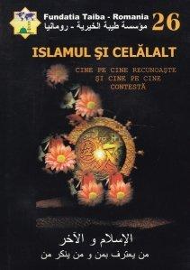 Islamul si celalalt