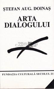 Arta dialogului