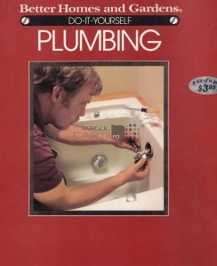 Do it Yourself / Fa-o singur;Instalatii sanitare