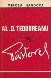 Al. O. Teodoreanu