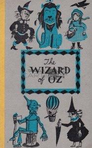 The New Wizard of Oz / Noul vrajitor din Oz