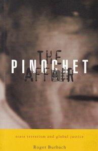 The Pinochet Affair / Afacerea Pinochet