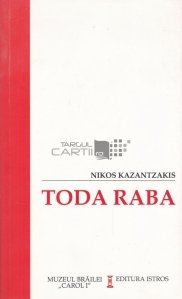 Toda-Raba