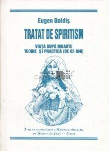 Tratat de spiritism