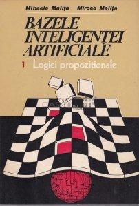 Bazele inteligentei artificiale