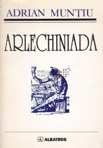 Arlechiniada