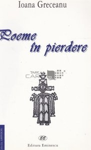 Poeme in pierdere