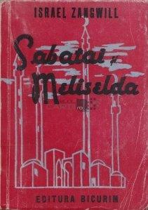 Sabatai si Meliselda