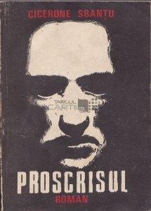 Proscrisul