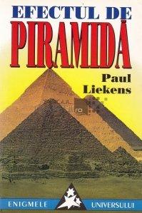 Efectul de piramida