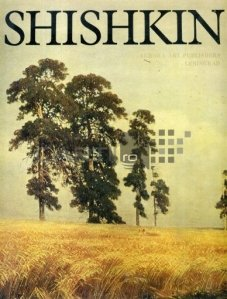 Shishkin