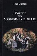 Legende din Marginimea Sibiului