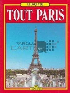 Tout Paris / Intregul Paris
