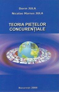 Teoria pietelor concurentiale