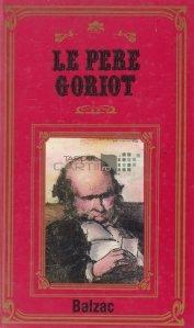 Le pere Goriot / Mos Goriot