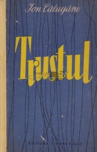 Trustul
