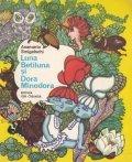 Luna Betiluna si Dora Minodora Giz-Album cu pasarele