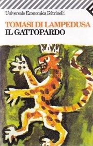 Il gattopardo / Ghepardul
