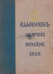 Almanahul graficei romane