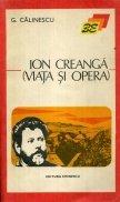 Ion Creanga
